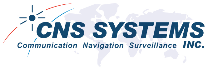CNS Systems